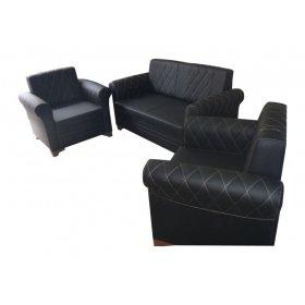 Sofa Kanepe