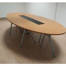 Elps Toplantı Masası