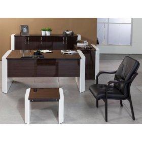 Boss Makam Masası