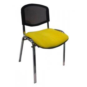 Ucuz fileli koltuk